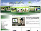 Ergo4bike reviews