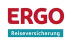 ERGO Reiseversicherung reviews