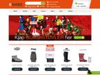 Eshoes.no reviews