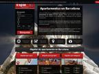 Espai Barcelona apartments reviews