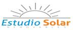 Estudio Solar Renovables reviews