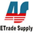 ETradeSupply,International,Ltd reviews