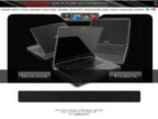 Eurocom reviews