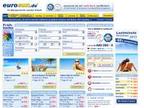 eurosun.de reviews