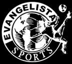 Evangelista Sports reviews
