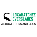 Loxahatchee Everglades Airboat Tours and Rides reviews