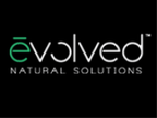 evolved Natural Solutions reviews