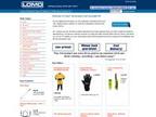 Lomo Watersport reviews