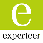 Experteer reviews