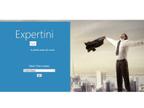 www.Expertini.com reviews