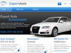 Exportauto-schweiz.ch reviews