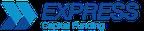 Express Capital Funding reviews