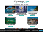 Exprime Viajes reviews