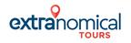 Extranomical Tours reviews