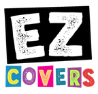 EZ Covers reviews