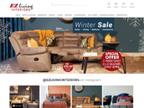 EZ Living Interiors reviews