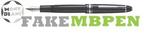 Fakembpen.com - fakembpen reviews