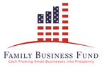 Familybusinessfund reviews