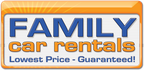 Gold Coast Family Car Rentals reviews