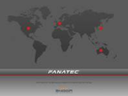 Fanatec reviews