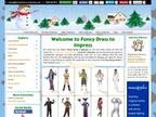 Fancydress To-impress reviews