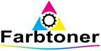 Farbtoner.com GmbH reviews