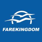 FareKindom - Best Flight Deals reviews