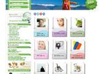 FarmaciaAcasa.com reviews