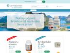 Farmateket.no reviews