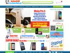 Fastcardtech.com reviews