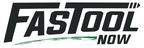FastoolNow.com reviews