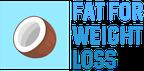 FatForWeightLoss reviews