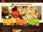 Favorite Indian Restaurant reviews