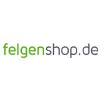 felgenshop.de reviews