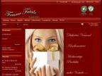 Femme Fatale reviews