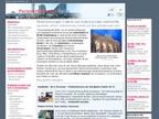 Ferienunterkunft Berlin reviews