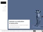 Fevåg Web Consulting reviews
