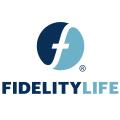 Fidelity Life Association reviews
