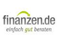 finanzen.de reviews