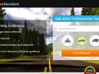 Finnforerkort reviews