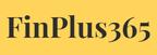 Finplus365 reviews