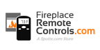 Fireplace Remote Controls reviews