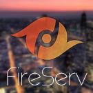 FireServ reviews