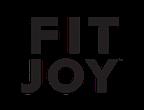 FitJoy reviews