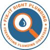 Fixitrightplumbing reviews