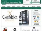 Flaschenmann reviews