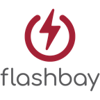 Flashbay reviews