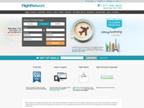 FlightNetwork.com reviews