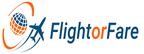 FlightOrFare reviews