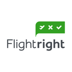 Flightright reviews